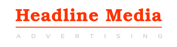 Headline Media Internet Marketing & Web Design